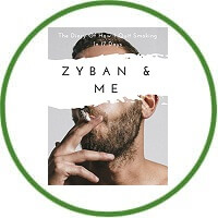 when to quit smoking on zyban